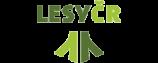 lesy_cr_logo
