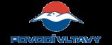 povodi_vltavy_logo