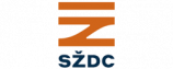 szdc_logo